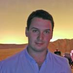 Florian Marmuse