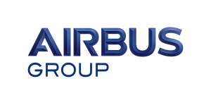 AIRBUS_Group_3D_Blue_RGB