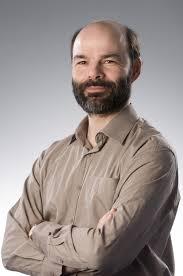 Roland LEHOUCQ, astrophysicist