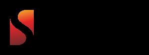 scisys-colour-horizontal-xlarge