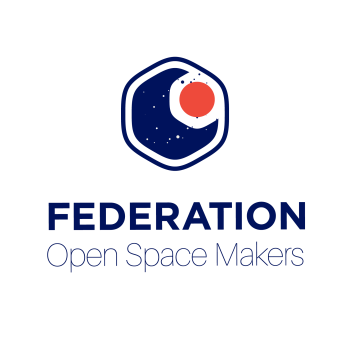 SpaceUp Federation - Guests - SpaceUp France