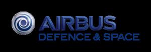 AIRBUS_D&S_3D_Blue_RGB