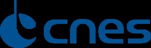 Logo-CNES-horizontal