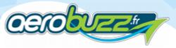 Aerobuzz
