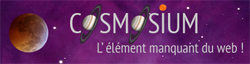 Logo_cosmosium
