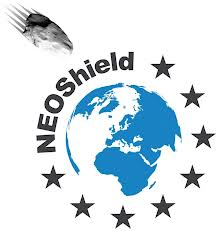 Logo_neoshield