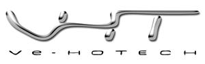 Logo_vehotech