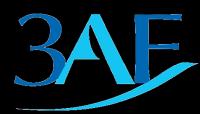 logo_3AF