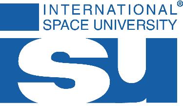 logo_ISU-détouré