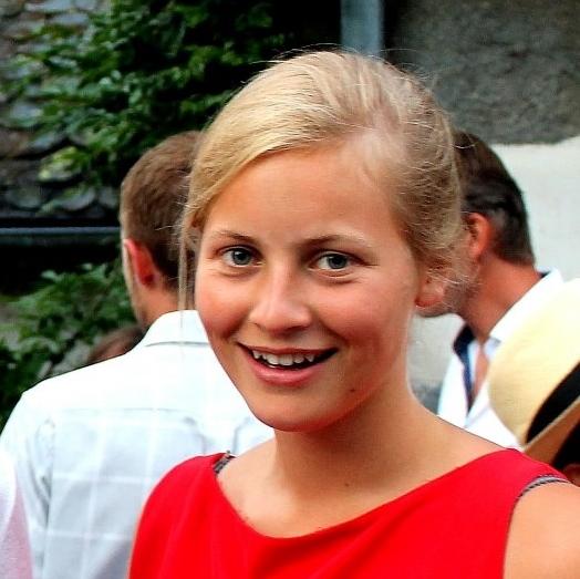 Louise Fleischer
